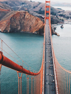 Фото №5 - Тест: Выбери мост, и мы скажем, куда он тебя приведет
