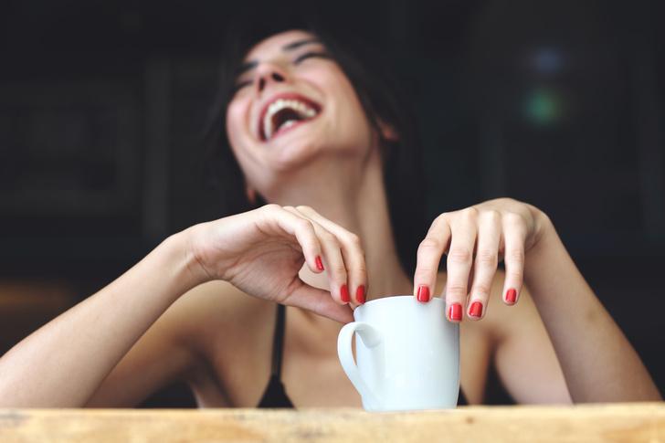 Фото №3 - Ошибки, которые все делают, когда варят кофе