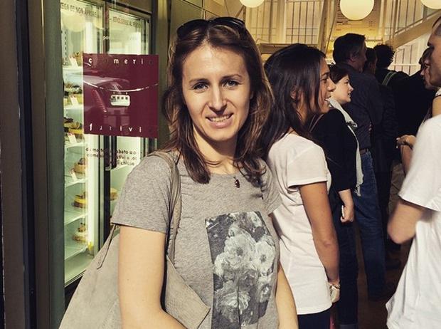 Фото №5 - Выходные в Болонье - есть, делать шоппинг, любить
