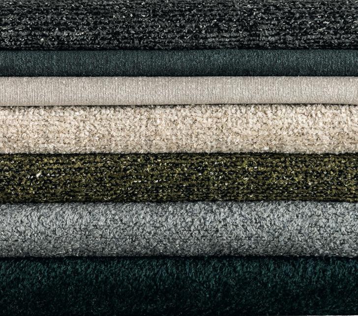 Фото №3 - Трава у дома: коллекция текстиля по дизайну Марты Ферри