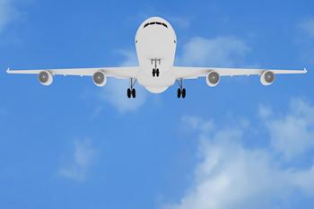 Фото №1 - Скидки на полеты в города США и Европы