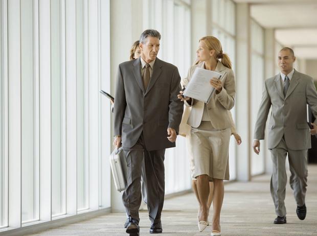 Фото №6 - Персональный ассистент: что нужно знать о профессии, чтобы дорасти до генерального директора