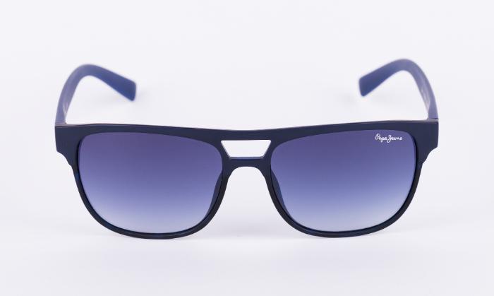 Фото №3 - Оригинал или фейк: как отличить брендовые очки от подделки