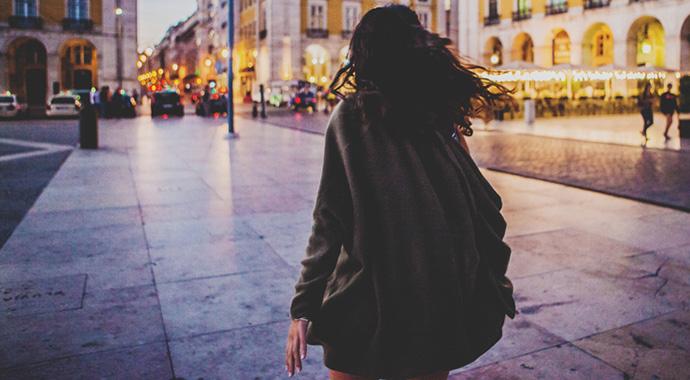 «Задушить единорога»: не бегите от душевной боли