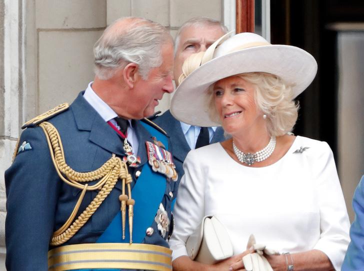 Фото №4 - Почему Диана считала принца Чарльза «ужасным» отцом
