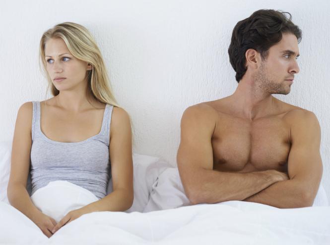Фото №6 - Как понять, что мужчина вами манипулирует