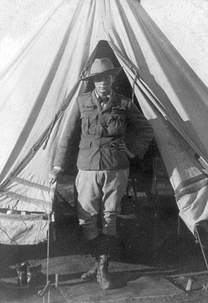 Фото №5 - Британский премьер на охоте за медалями