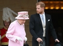 Предательство Гарри: за что Королева и принц Чарльз не могут простить герцога Сассекского