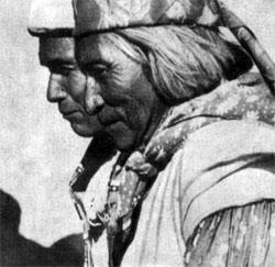Фото №7 - Тараумара — племя супермарафонцев