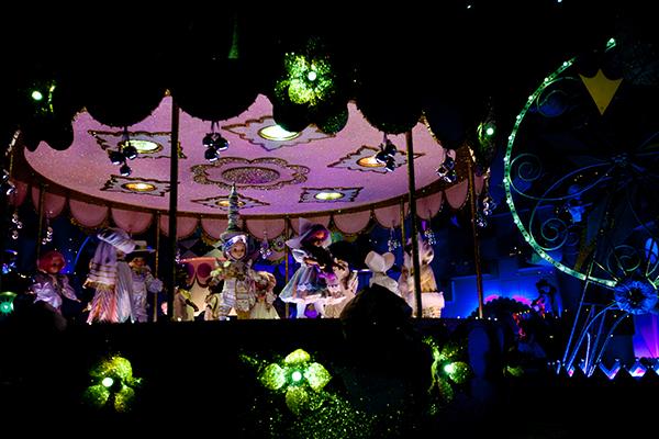 Фото №24 - Победители нашего юбилейного конкурса отправились в Disneyland Париж