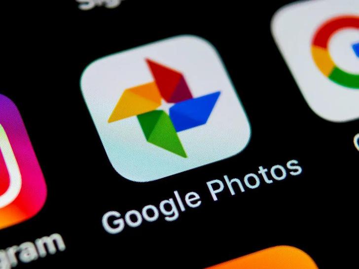 Фото №1 - Google перестанет предоставлять бесплатное хранилище для фото