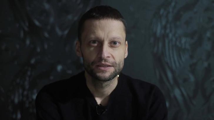 Фото №1 - Умер известный онколог Андрей Павленко, оставивший посмертное видеообращение