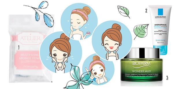 Фото №3 - 15 средств для очищения кожи