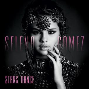 Фото №1 - Тест: Какая ты песня из нового альбома Селены Гомес?