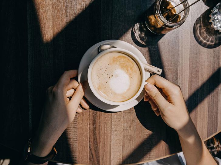 Фото №1 - Как правильно готовить кофе: 5 самых распространенных ошибок