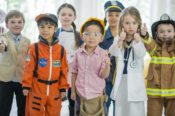 как помочь ребенку с выбором профессии, профориентация, будущая профессия, на кого пойти учиться, как помочь с ребенком выбором профессии