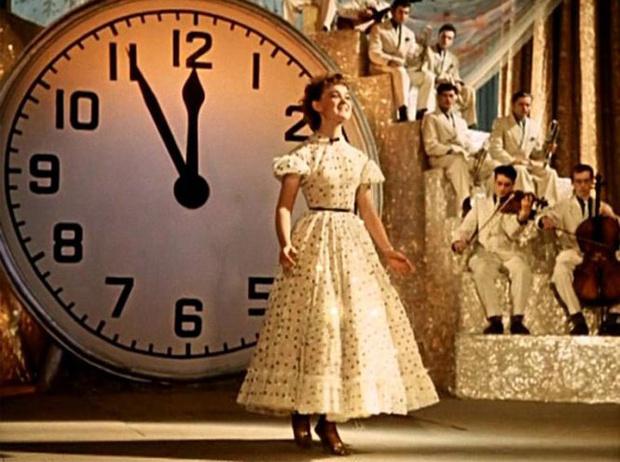 Фото №3 - Самые стильные героини советских фильмов