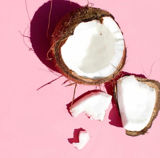 Фото №3 - Как правильно использовать кокосовое масло