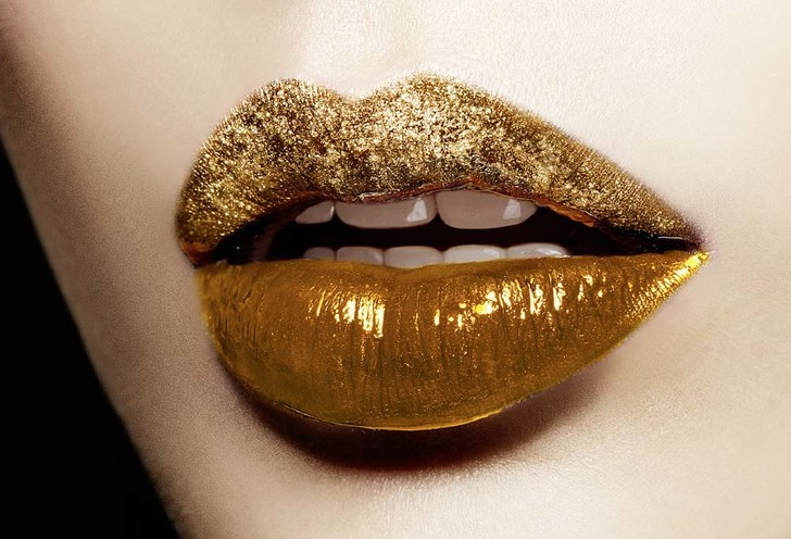 Фото №6 - Новое золото: что такое биткойн и деньги ли это?