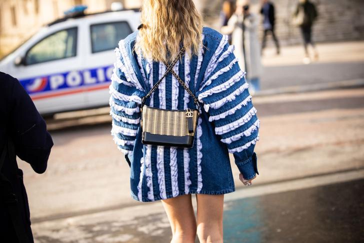 Фото №1 - Как одеться за 1000 рублей: 30 модных и недорогих покупок