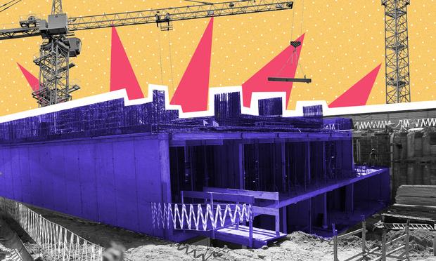 Фото №1 - Комьюнити в «Эфире»: новый ЖК с необычной концепцией и студийными планировками