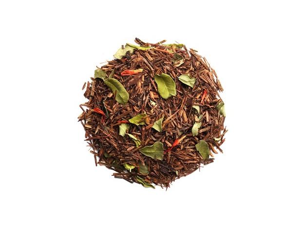 Фото №5 - Полный детокс: в любой непонятной ситуации – пейте чай
