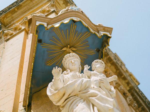 600x447 1 8d581aec9461223c5324fd88066915ad@665x495 0xac120003 7111085331579091843 - Такая разная Мальта: шедевры архитектуры, дикая природа и отличные курорты