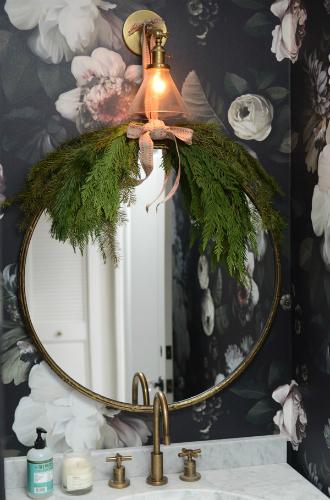 Фото №5 - Просто гениально: как подготовить дом к новогодней вечеринке