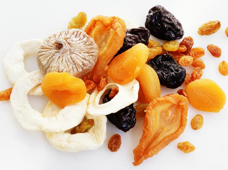 Фото №5 - 7 продуктов, которые вредно есть каждый день