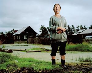 Фото №9 - Смена климата как повод изменить жизнь