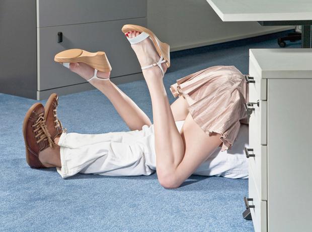 Фото №4 - Кто как хочет: 3 современных вида оргазма, о которых вы не знали