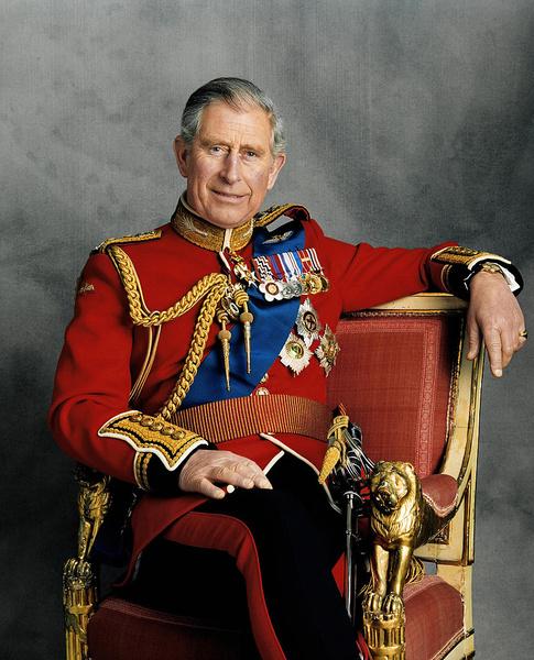 Принц Чарльз биография, личная жизнь, женщины, в молодости, романы, в сериале «Корона»