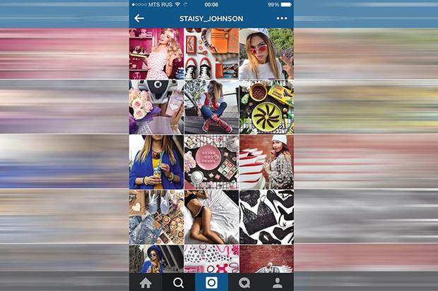 Фото №9 - 11 действенных способов сделать свой Инстаграм еще круче