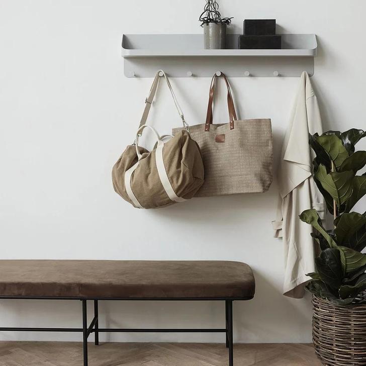 Фото №2 - Обустраиваем дачный дом: 10 простых идей для идеального отдыха