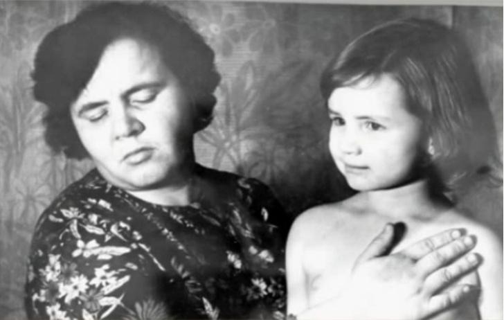 Фото №4 - «Следите за руками»: как была с позором разоблачена Роза Кулешова, первый советский экстрасенс