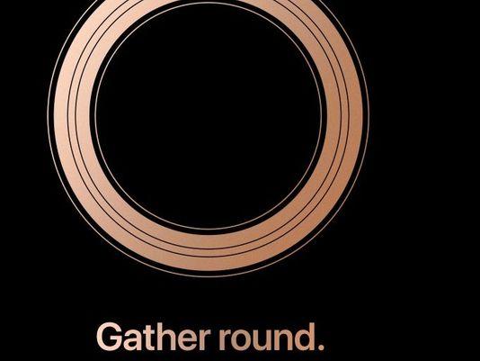 Фото №1 - Когда состоится презентация новых продуктов Apple и чего от нее ждать?