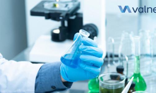 Фото №1 - Valneva начала клинические испытания вакцины от COVID-19