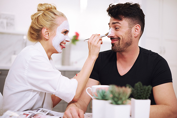 Фото №1 - Готовим кожу к холодам: советы косметолога