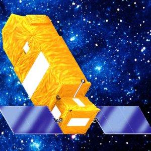 """Фото №1 - NASA превратило телескоп """"Фьюз"""" в космический мусор"""