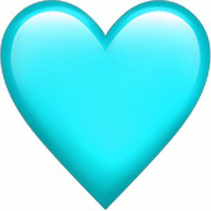 Фото №5 - Тест: Выбери сердечко, а мы скажем, кто тебя любит 💗