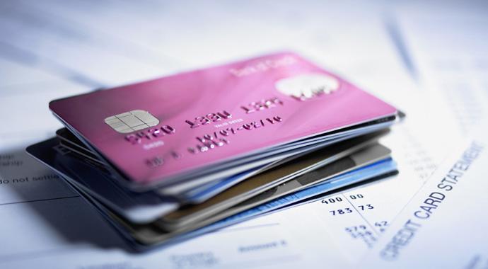 Как выбраться из долгов (раз и навсегда)