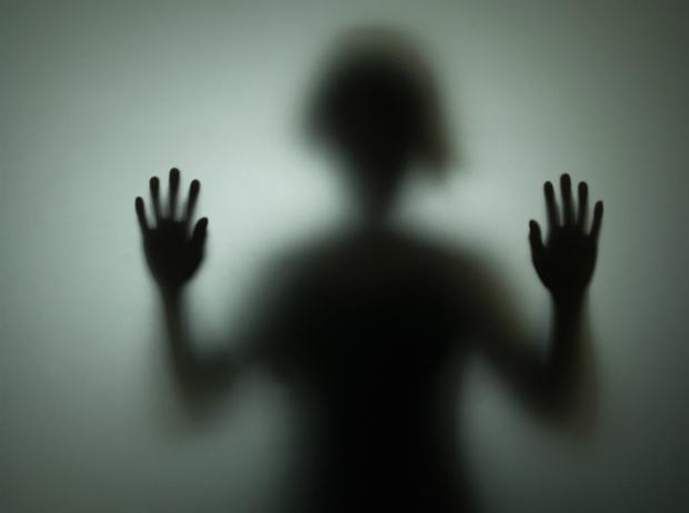 Фото №2 - Что такое паническая атака и как с ней справляться самостоятельно