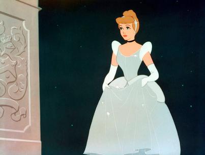 Фото №6 - Выбери диснеевскую принцессу и узнай, какая ты хозяйка [тест в один клик]