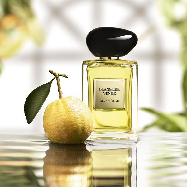 Фото №3 - Словарь парфюмера: 6 терминов, которые стыдно не знать
