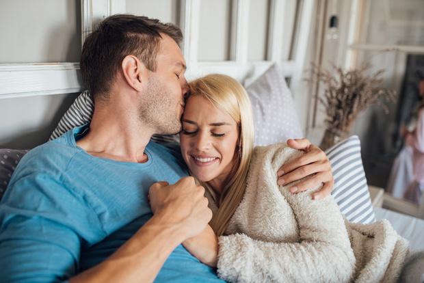 Как избежать развода с мужем и сохранить семью
