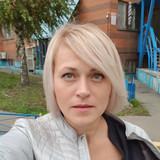 Анна Пенявская