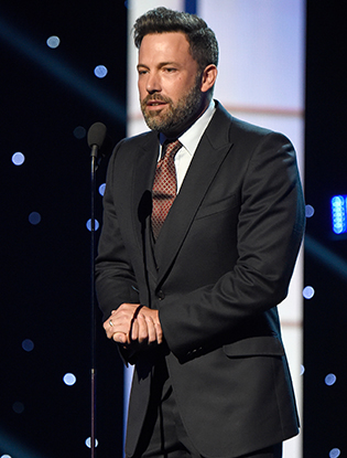 Фото №8 - Звезды на церемонии ESPY Awards 2015