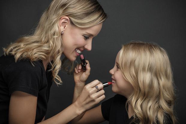Фото №1 - 5 способов общаться с ребенком по-настоящему