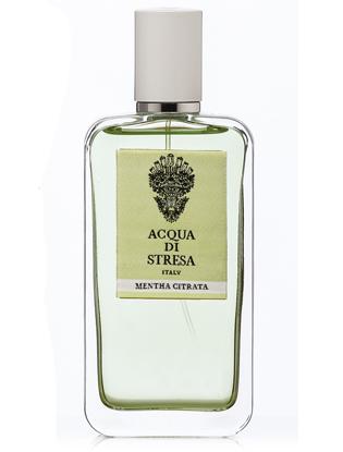 Фото №3 - Аромат природы: лучшие травяные парфюмы лета