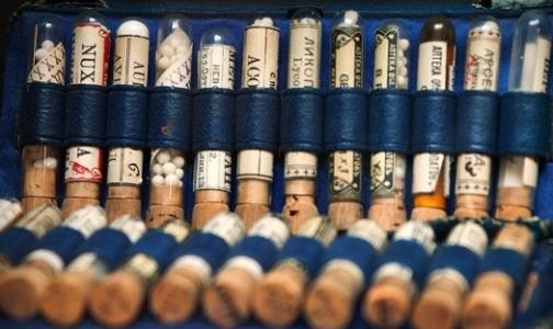 Фото №1 - Прокуратура проверила аптеки: наркотические средства продают и хранят с нарушениями